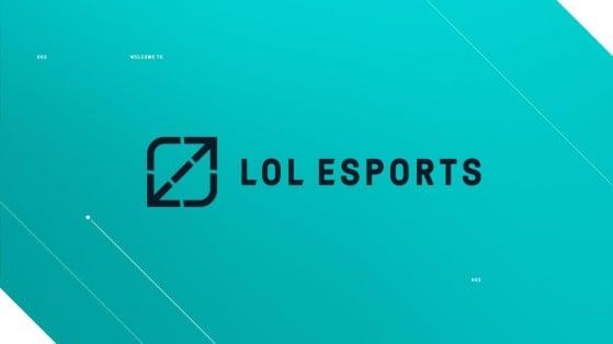 Riot se toma muy en serio la intregidad competitiva - League of Legends