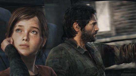 La serie de The Last of Us de HBO ya tiene a Joel y Ellie y son dos estrellas de Juego de Tronos