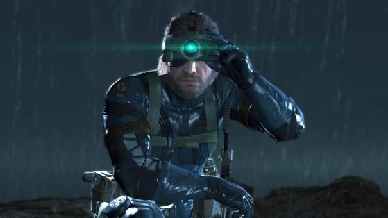 El regreso de Metal Gear, Castlevania o Silent Hill está más cerca: Konami lo tiene en mente
