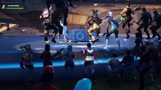 Fortnite: Las peores colaboraciones del juego que aún causan pesadillas a los jugadores