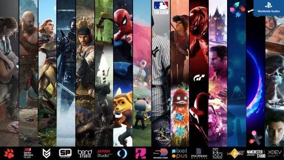 Sony se convierte en censor y podría estar recortando escenas violentas en múltiples juegos