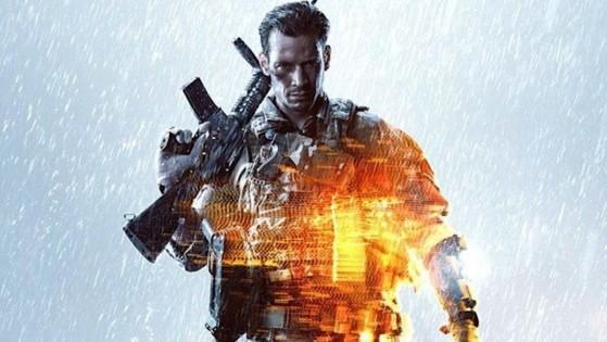 Battlefield 6 se presentará antes del E3 para golpear primero la batalla contra Call of Duty