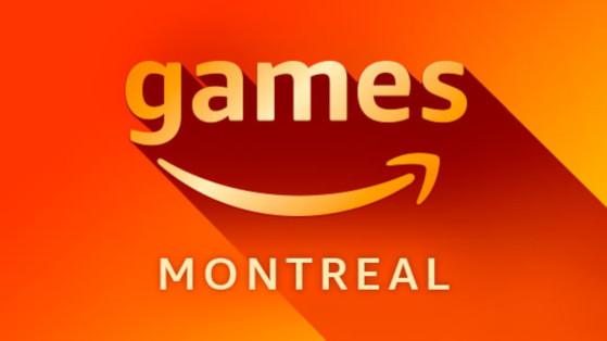 Amazon Games no se rinde y abre un estudio en Montreal para enfocarse en juegos AAA