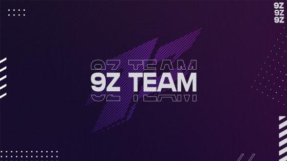 CSGO: 9z Team hace historia y va contra los mejores en Blast Premier