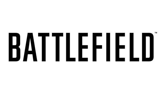 Battlefield 6: La cuenta oficial confirma filtraciones y da detalles de cómo será este juego bélico