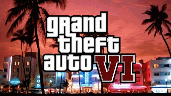 GTA 6: ¿Por que no se ha anunciado aún? Todas las claves del enigma en torno al sandbox de Rockstar