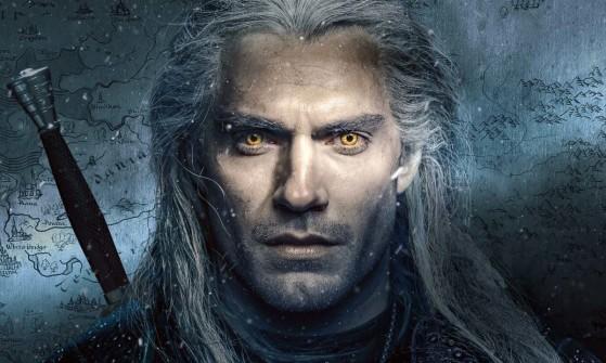 ¿Cuándo se estrena la segunda temporada de The Witcher en Netflix? Su llegada está más cerca