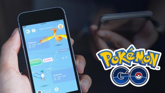 Pokémon GO: El sistema de amigos se revoluciona con la característica más demandada