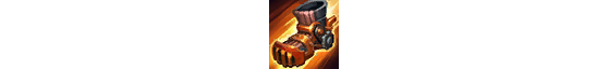 Botas de movilidad - League of Legends