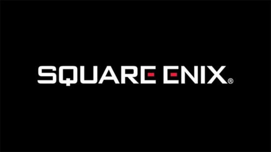 Square Enix estaría a la venta, pero la empresa niega los rumores a través de un comunicado