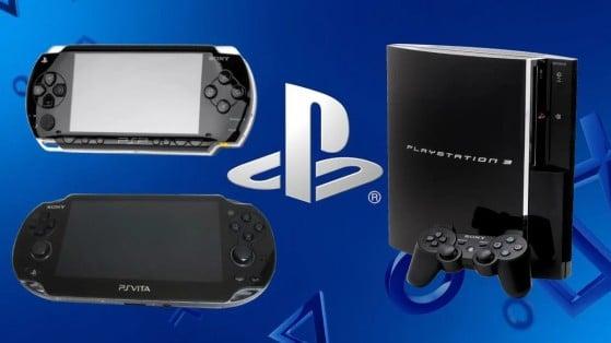 El cliente siempre tiene la razón: La marcha atrás épica de Sony con los juegos de PS3 y PS Vita