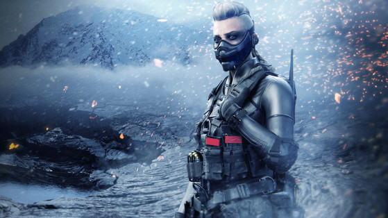 Warzone: ¿Será la temporada 3 de Call of Duty la que haga desaparecer las trampas?