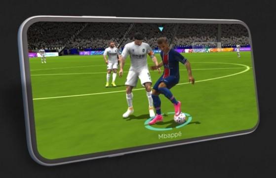 EA banea temporalmente más de 10.000 cuentas de FIFA Mobile y es un drama para los afectados
