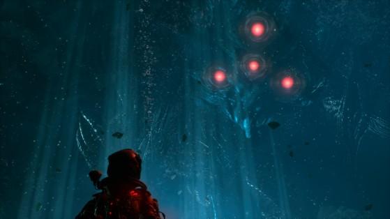 Returnal: Todas las armas del roguelite exclusivo de PlayStation 5