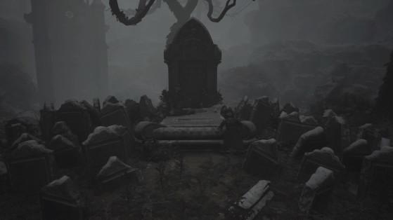 Resident Evil Village: Dónde y cómo encontrar el tesoro de la Casa Beneviento, guía