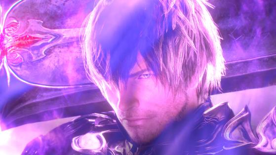 La comunidad de Final Fantasy XIV rinde tributo a Kentaro Miura dentro del juego