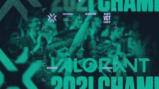 Valorant: Riot lo ha conseguido, las finales de la Champions Tour son un éxito de audiencia