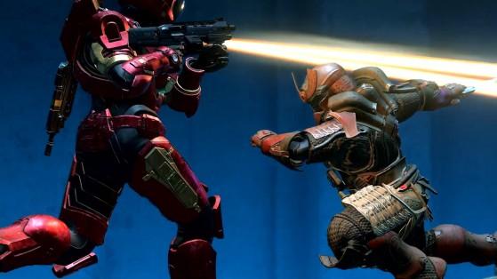 E3 2021 - Halo Infinite: Así será el multijugador gratuito que llegará con el lanzamiento del juego