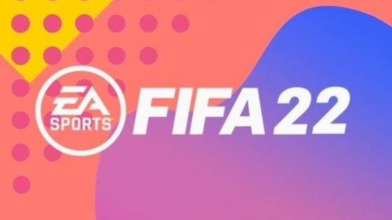 FIFA 22: fecha de lanzamiento, precio, tráiler, novedades, Ultimate Team y toda la información