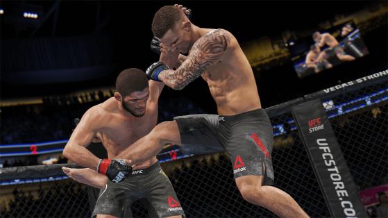 Xbox Game Pass anuncia la llegada de UFC 4, Tropico 6 y más juegos al servicio de suscripción