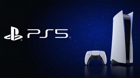 PS5 es un éxito y bate un récord de la marca Playstation a pesar de la falta de stock