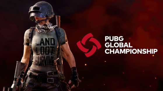 PUBG Global Championship 2021: Fechas, equipos y premios del Mundial de PUBG