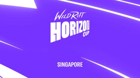 Wild Rift: La Grieta Salvaje se volverá internacional con la Horizon Cup, el Mundial del juego