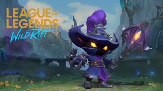 Wild Rift - Parche 2.5: Estos son los nuevos campeones a punto de llegar al juego