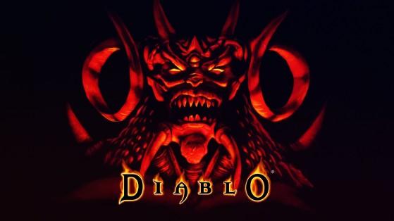 Blizzard anunciará Overwatch 2, Diablo 2: Remastered y Diablo 4, según un rumor