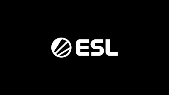 ESL España despide a gran parte de su plantilla de trabajadores