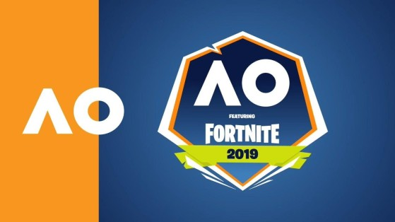 Fortnite: un nuevo torneo tendrá lugar durante el Open de Australia 2020