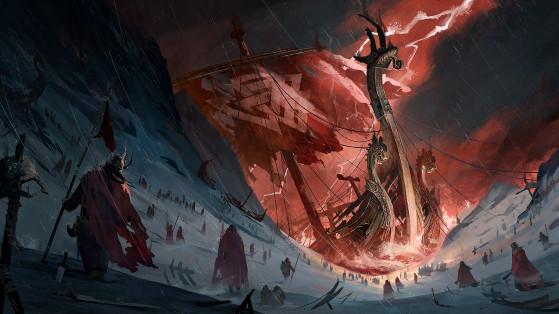 Assassin's Creed Ragnarok: Desmienten los rumores recientes