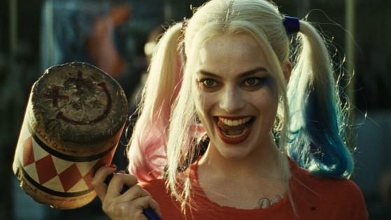 Fortnite x Aves de Presa: ¿posible colaboración y skin de Harley Quinn?