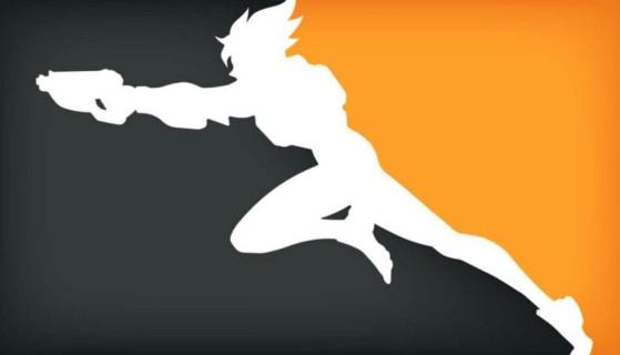 Los partidos cancelados de la Overwatch League en China se pasan a Corea del Sur