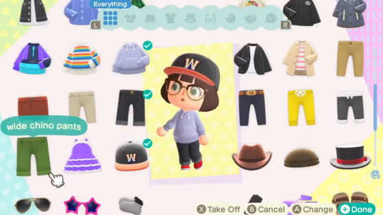 Animal Crossing New Horizons: Nuevo tráiler filtrado con 4 detalles inéditos