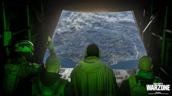 Call of Duty Modern Warfare: Warzone, todos los modos de juego, Gulag, Botín, Battle Royale