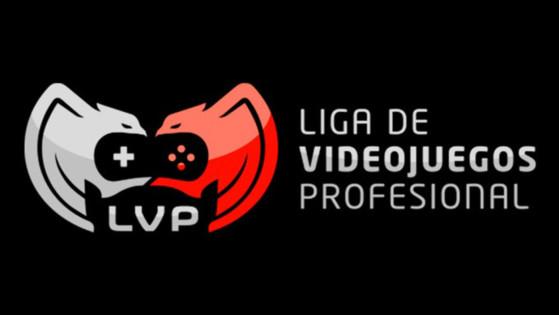 LoL: La LVP sigue batiendo récords de espectadores con la SLO