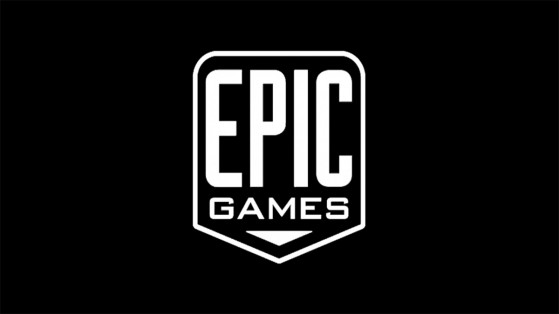 Epic Games: el valor de la compañía supera los 15 mil millones de dólares