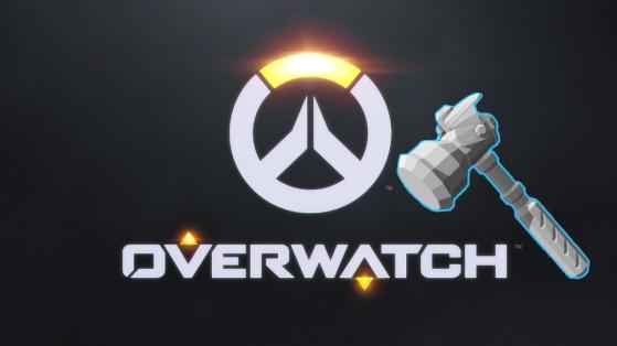Overwatch: Notas del parche 1.47.1