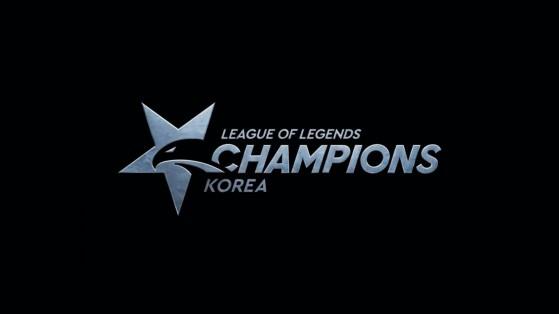 LoL –LCK 2020 Summer Split: Fecha de inicio y equipos de la temporada de verano