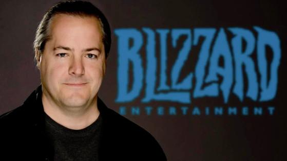 WoW Shadowlands ya tiene fecha de lanzamiento: finales de 2020