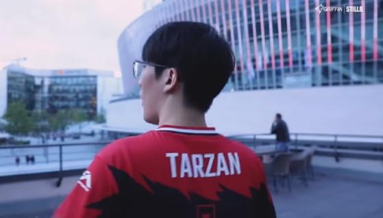 LoL: Talento coreano a coste cero para este mercado de fichajes
