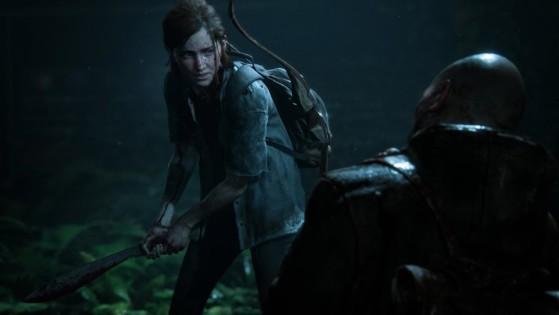 Neil Druckmann ve complicado un posible The Last of Us 3 a corto plazo
