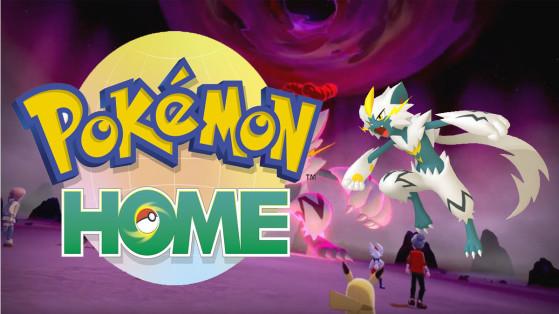 Pokemon Espada y Escudo: Cómo conseguir a Zeraora Shiny