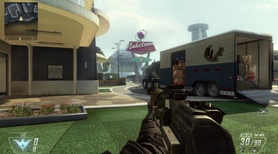 Call of Duty Warzone: AN-94, nueva arma de la Temporada 5, Modern Warfare y Warzone