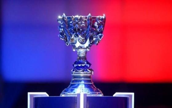 LoL Worlds 2020: Así será la clasificación al mundial en Europa, las opciones de todos los equipos