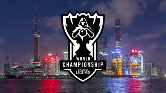 LoL – Worlds 2020: Todos los equipos del mundial de LEC, LCK, LCS, LPL y el resto de regiones