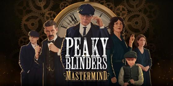 Análisis de Peaky Blinders Mastermind, los Shelby llegan a los videojuegos