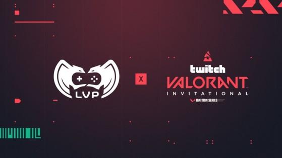 VALORANT: LVP emitirá en castellano el Twitch Invitational de BLAST, con G2 como favorito