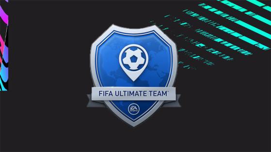 FIFA 21: Así es Squad Battles, novedades en FUT 21 y primeros pasos